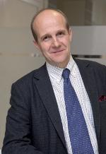 Stefan Chłopicki