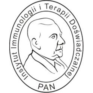 IMTD PAN