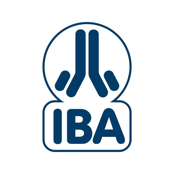 iba-logo-firmy