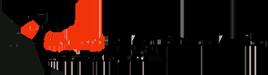 nencki logo