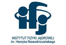 referencje-pwsk-instytut-fizyki-jadrowej