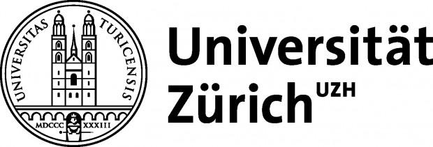 uzh logo-620x211